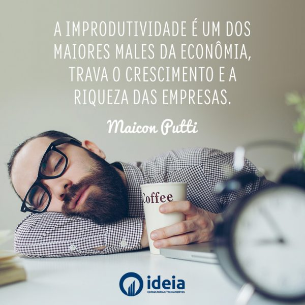 design-para-facebook-e-instagram-1