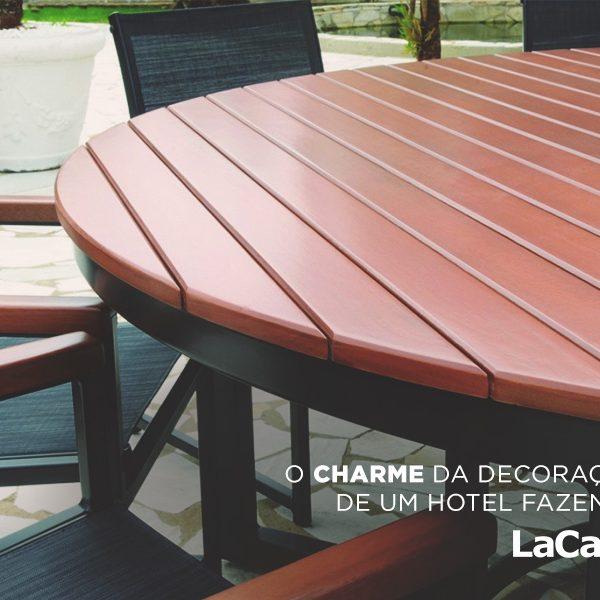 design-para-facebook-e-instagram-10