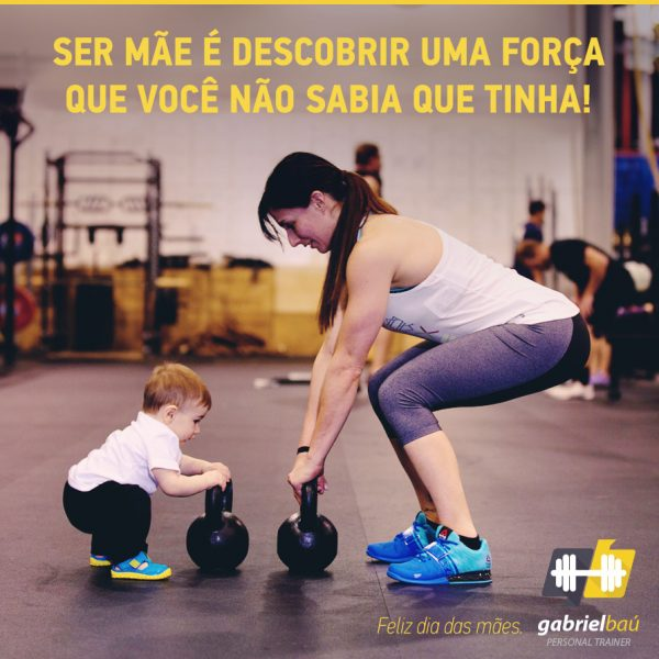 design-para-facebook-e-instagram-22