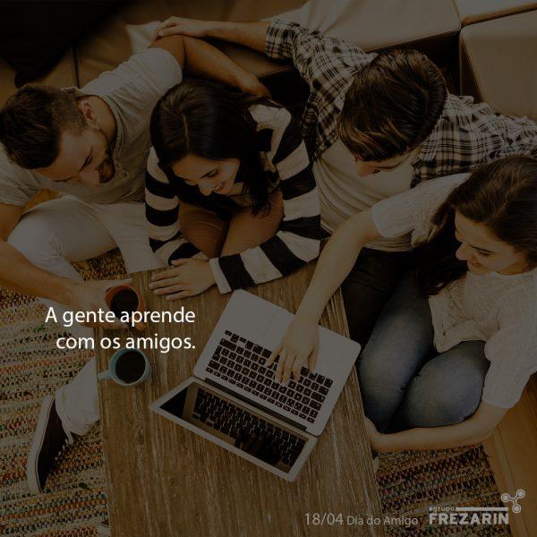 design-para-facebook-e-instagram-25
