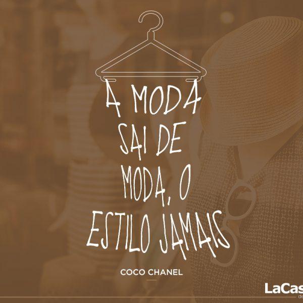 design-para-facebook-e-instagram-4