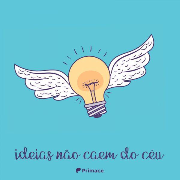 ideias-nao-caem