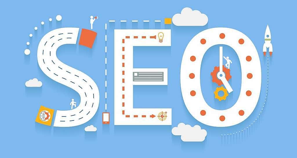 Como e Por que Otimizar Imagens Para o Google?