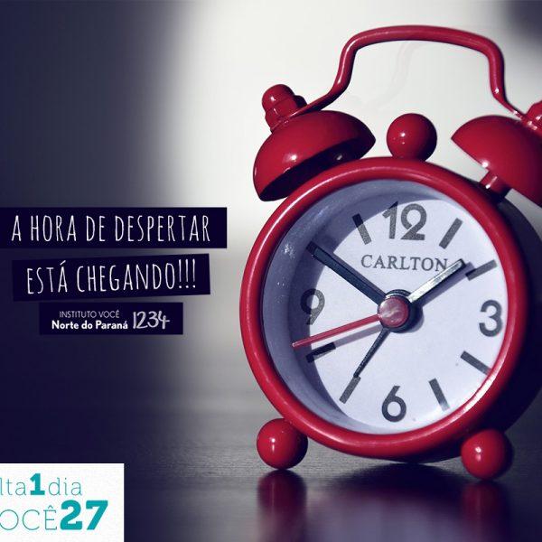 design-para-facebook-e-instagram-11