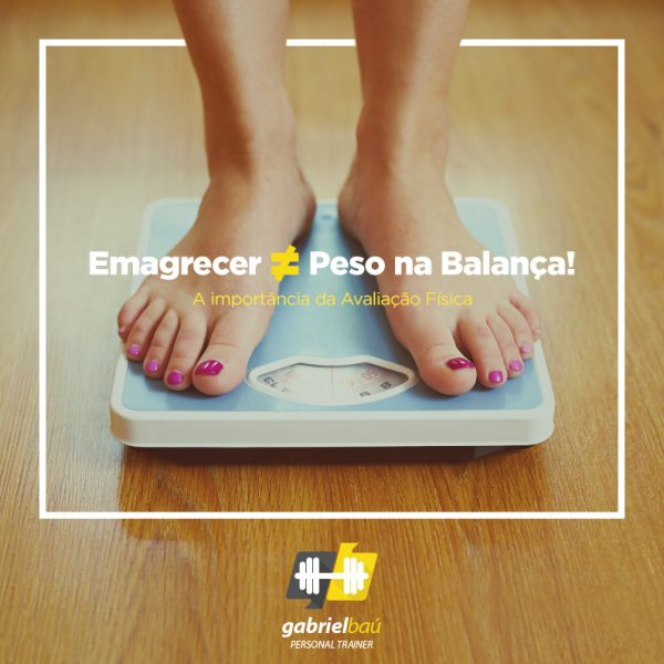 design-para-facebook-e-instagram-19