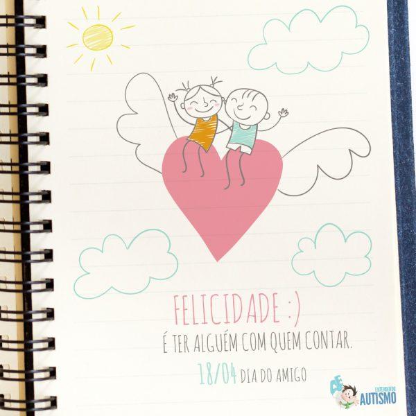 design-para-facebook-e-instagram-24
