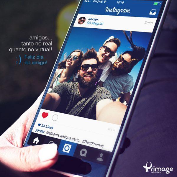 design-para-facebook-e-instagram-26