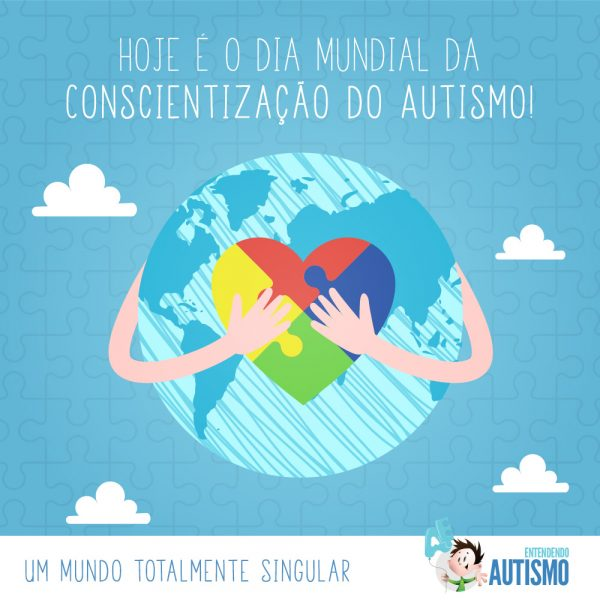 design-para-facebook-e-instagram-27