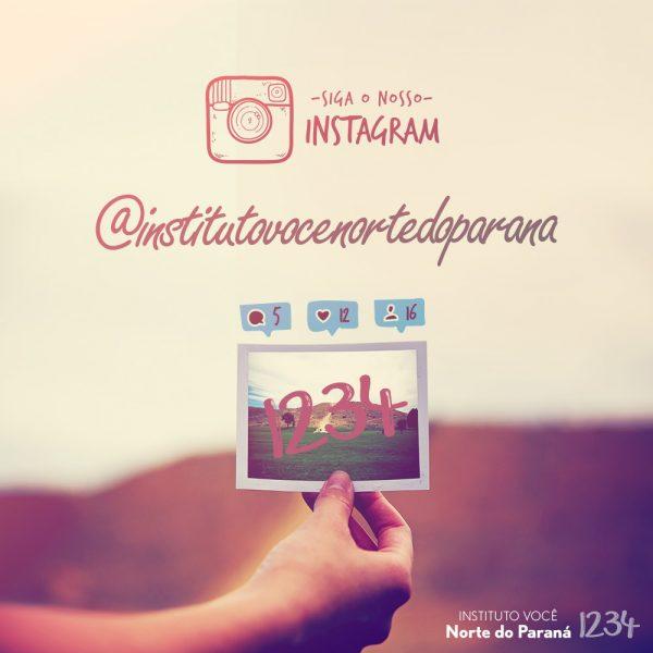 design-para-facebook-e-instagram-45