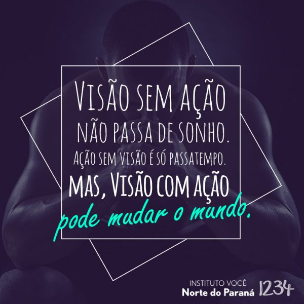 design-para-facebook-e-instagram-48