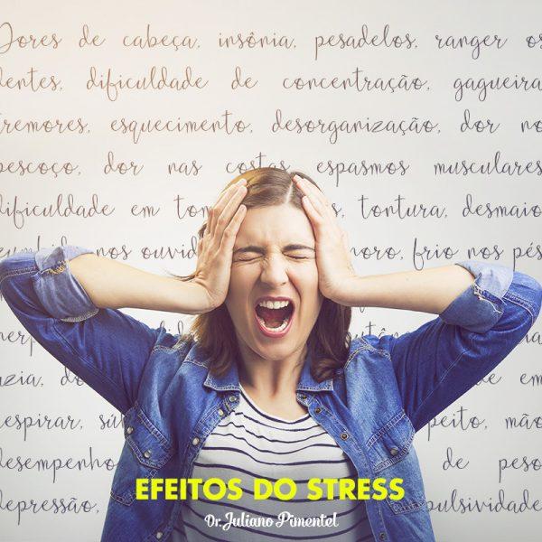 efeitos-do-stress