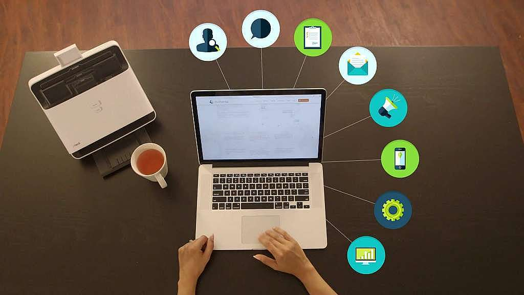 Como investir em marketing digital e gerar resultados com email marketing!