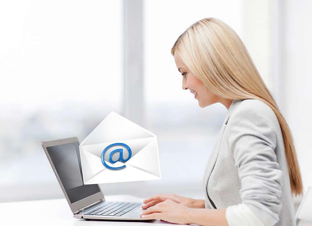 Quer resultados? PARE de usar isso em seus e-mails marketing