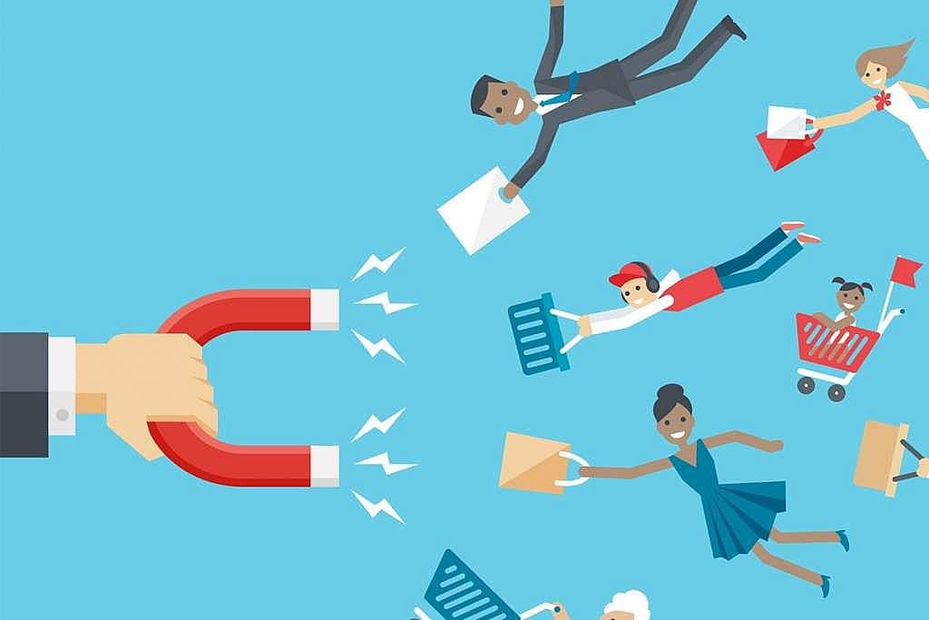 + 30 Novos assuntos para um email marketing relevante!