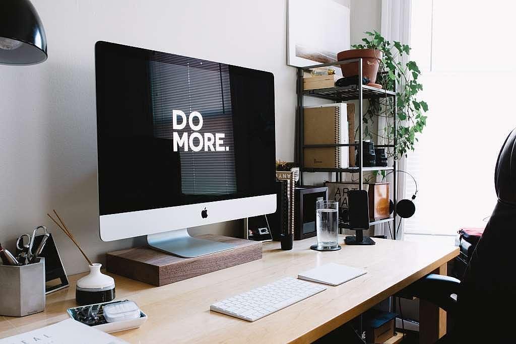 5 Formas de melhorar os métodos digitais da sua empresa neste ano